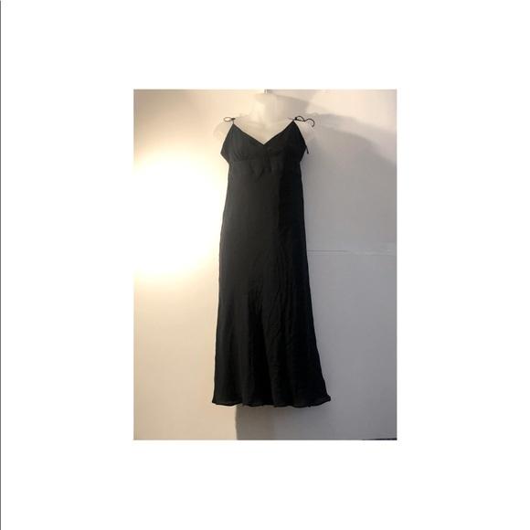 JCrew Woman's size 6 lining dress